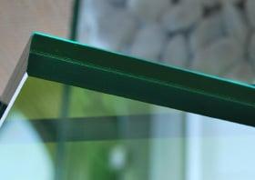 Gelaagd beveiligingsglas Dronten
