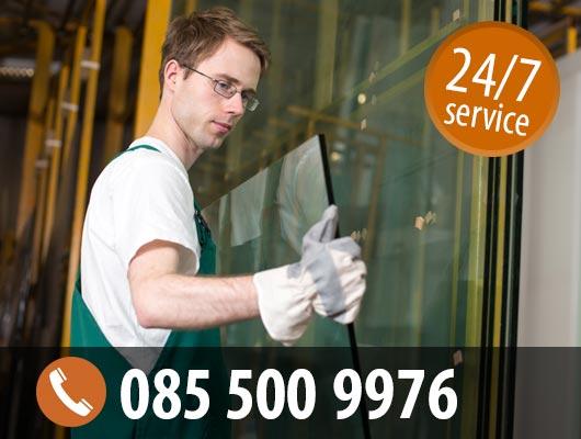 Glashandel Eindhoven