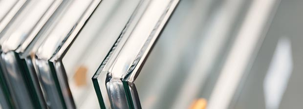 dubbelglas Noord-Holland