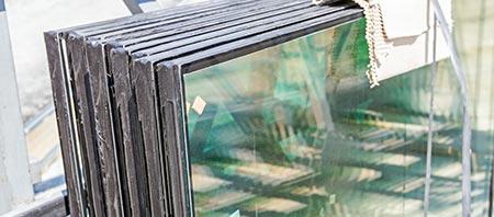 keurmerken voor glasservice