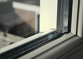 voordelen van dubbel glas plaatsen